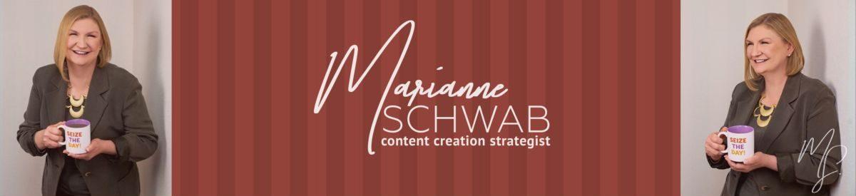 MarianneSchwabLive